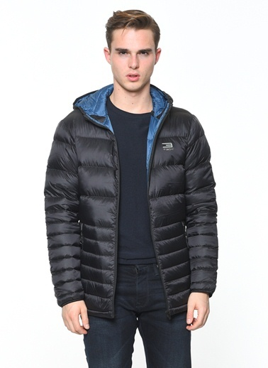 Mont-Jack & Jones TECH